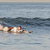 110817-Surfing -002