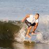 110817-Surfing -055