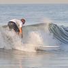 110817-Surfing -007
