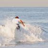 110817-Surfing -011
