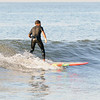 110817-Surfing -059