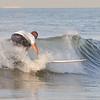 110817-Surfing -006