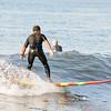 110817-Surfing -060