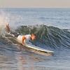 110817-Surfing -005