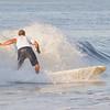 110817-Surfing -008