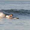 110817-Surfing -003