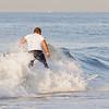 110817-Surfing -010
