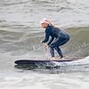 110819-Surfing-069