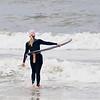 110819-Surfing-064