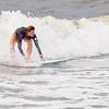110819-Surfing-072