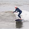 110819-Surfing-067