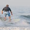 110820-Surfing-031
