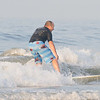 110820-Surfing-034