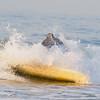 110820-Surfing-022