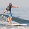110820-Surfing-028
