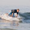 110820-Surfing-013