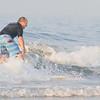 110820-Surfing-032