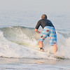 110820-Surfing-020