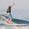 110820-Surfing-029