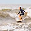 110822-Surfing-005-2
