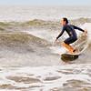 110822-Surfing-006-2