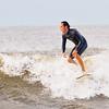 110822-Surfing-007