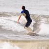 110822-Surfing-001
