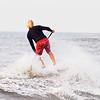 110822-Surfing-013