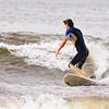110822-Surfing-002