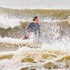 110822-Surfing-009