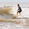 110822-Surfing-004-2