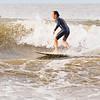 110822-Surfing-003-2
