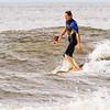 110822-Surfing-003