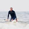 110821-Surfing-015