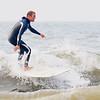 110821-Surfing-019
