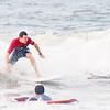 110821-Surfing-010