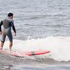 110821-Surfing-004