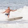 110821-Surfing-007