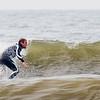110821-Surfing-016
