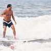 110821-Surfing-006