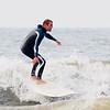 110821-Surfing-020