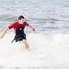110821-Surfing-013