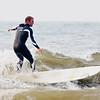 110821-Surfing-017