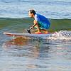 110823-Surfing-015