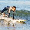 110823-Surfing-020