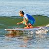 110823-Surfing-012