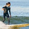 110823-Surfing-022