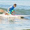 110823-Surfing-017
