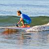 110823-Surfing-014