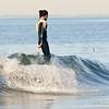 110823-Surfing-007